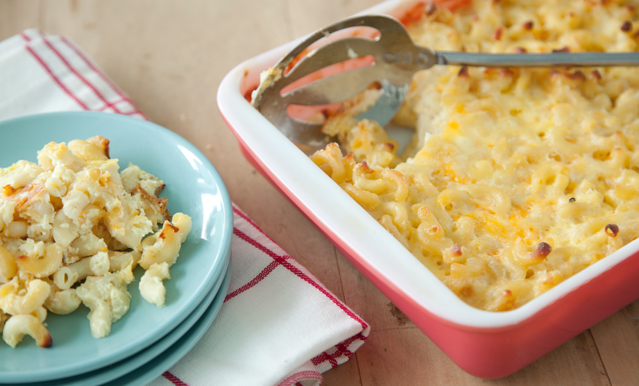 8 Great Easter Sides