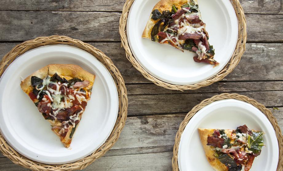 19 Recipes for Repurposing Leftovers