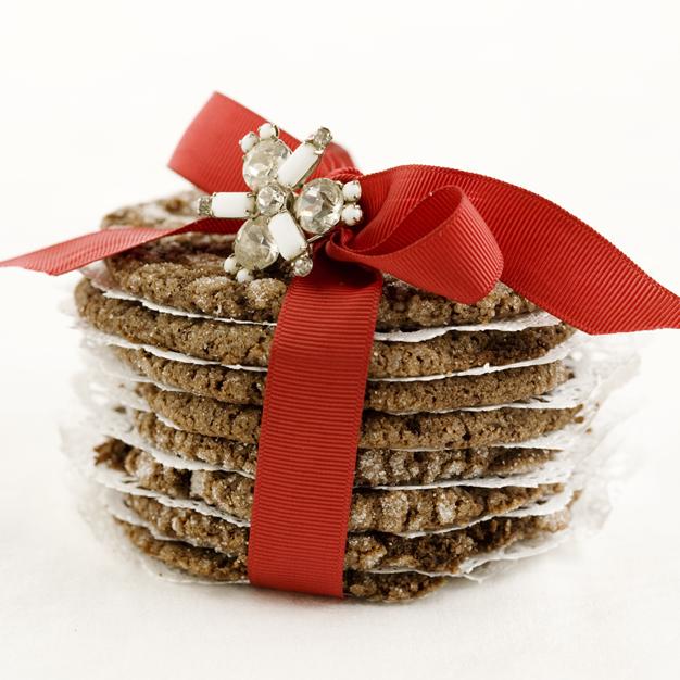 12 Days of Cookies Main