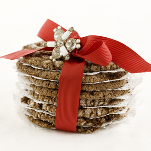12 Days of Cookies Small