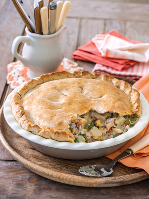 Featured image & homestylechickenpotpie.png