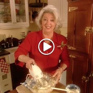 Paula's Home Cooking: Christmas