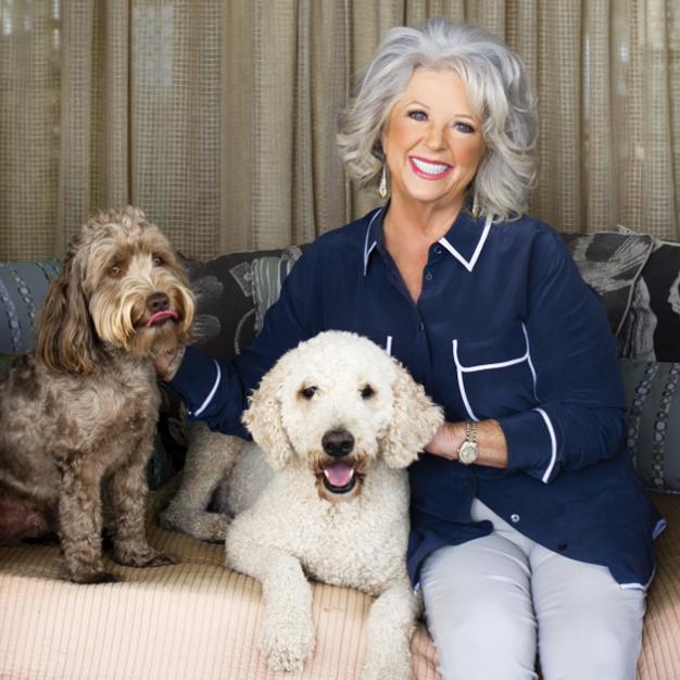 6 Homemade Recipes for Dogs Main