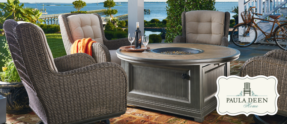 Sunvilla Home Giveaway