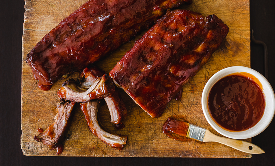9 BBQ Grill Recipes to Make You Feel Like a Grill Master Thumbnail