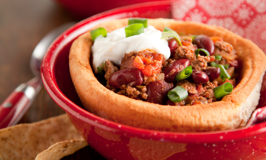 9 Recipes for National Chili Day