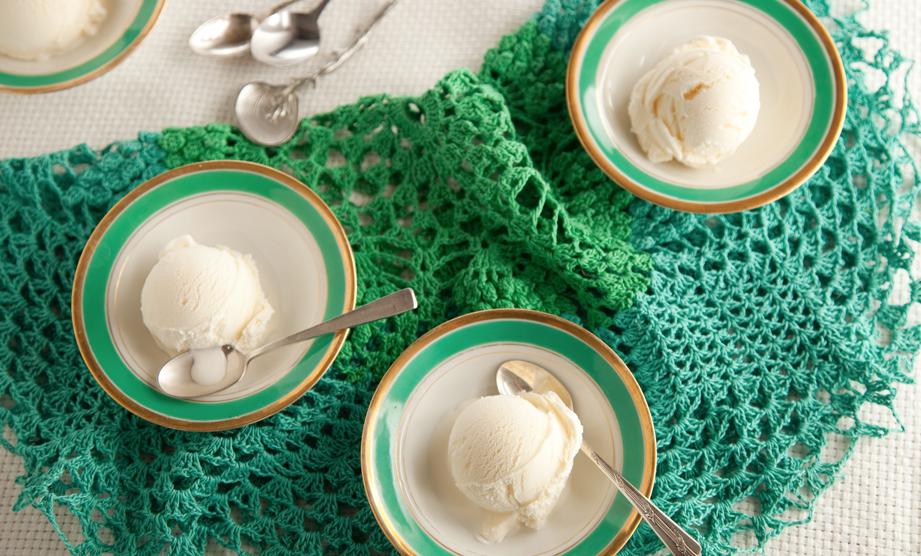 9 Homemade Ice Cream Recipes for Your Ice Cream Maker