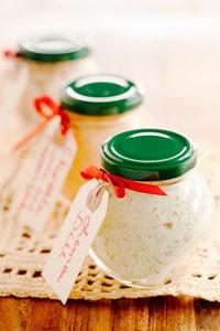 Compound Butter Recipe