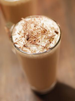 Dulce De Leche Coffee Thumbnail