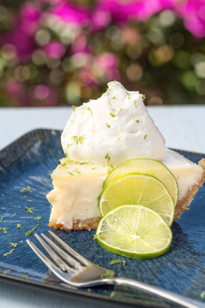 Key Lime Pie Thumbnail