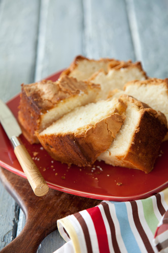 Banana Pound Cake Recipe Paula Deen