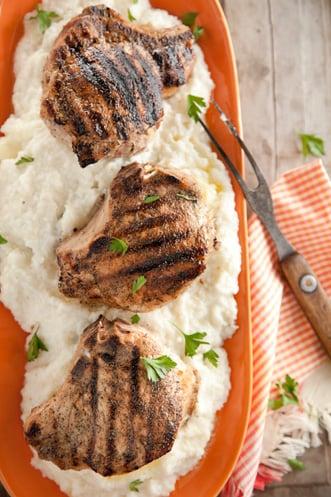 recipe: paula deen sausage and grits [28]