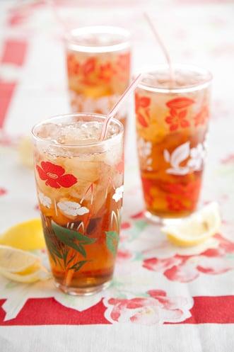 Sweet Tea Thumbnail